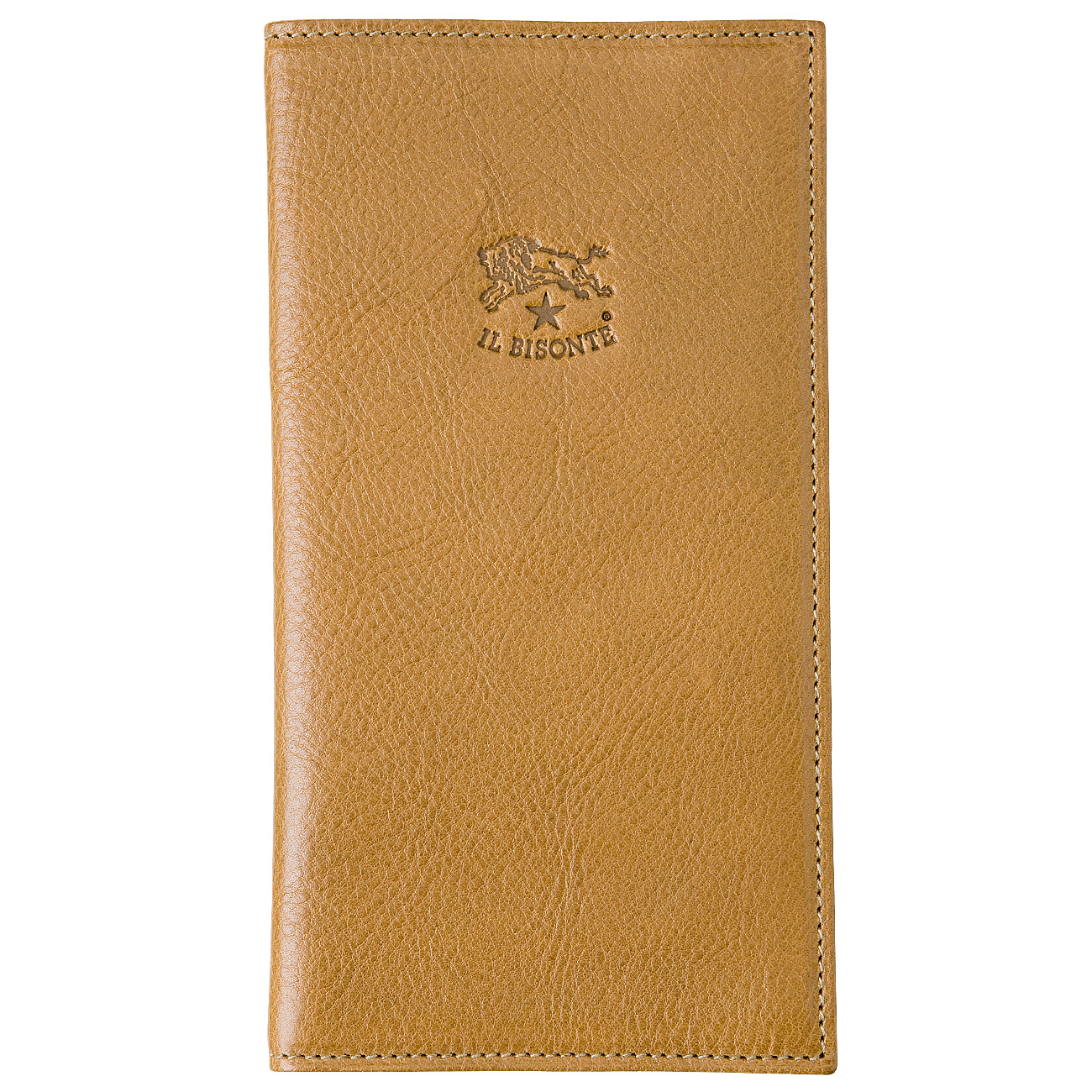 イルビゾンテの長財布