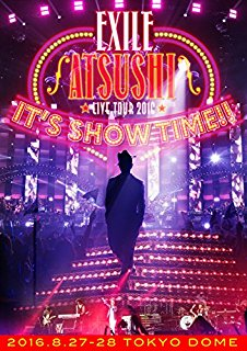 exile-atsushi-live-tour-2016