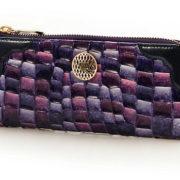 元アパレル店員の僕が彼女に贈ったアナスイ長財布!20代前半女性におすすめ