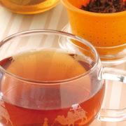 紅茶好きへのおしゃれなプレゼント【ルピシアのモンポット】電子レンジもOK